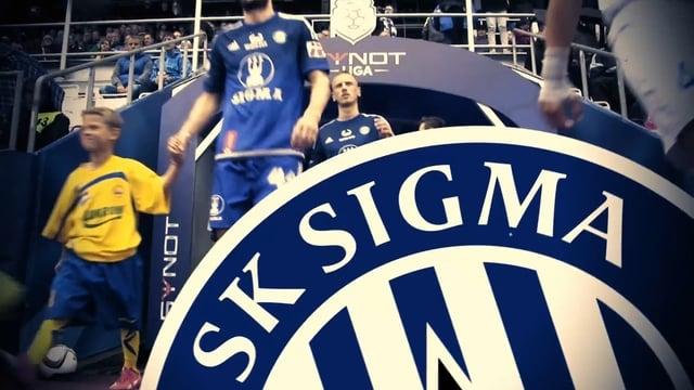 Tým SK Sigma Olomouc čeká další ...